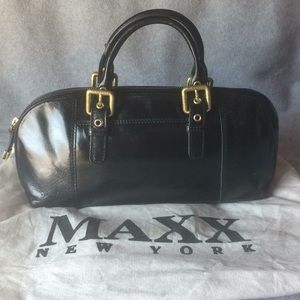 Maxx New York
